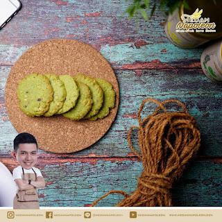 medan-napoleon-cookies-greentea