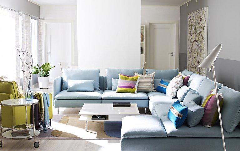 9 ivoree. Black Bedroom Furniture Sets. Home Design Ideas