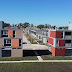 Se entregaron viviendas para 83 familias en localidad bonaerense de Ituzaingó