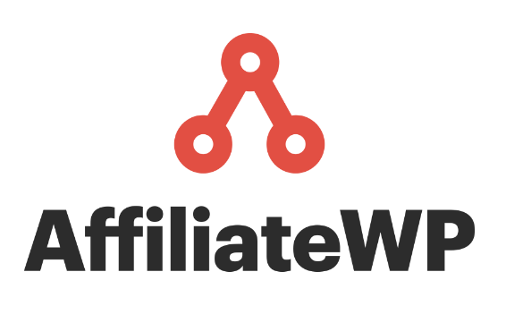 [GIVEAWAY] Affiliate WP [Create And Manage Your Own Affiliate Program]
