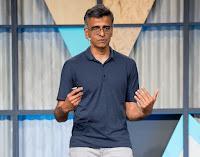 AdMob is heading to Google I/O 2017 - IMG 0678 - AdMob is heading to Google I/O 2017