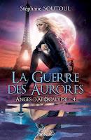 http://leden-des-reves.blogspot.com.es/2015/08/anges-dapocalypse-stephane-soutoul.html