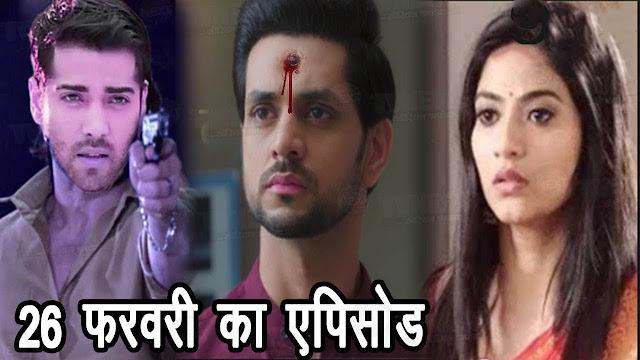 ENOUGH : What! Kunal Malhotra insults Mauli,Ishaan calls it ENOUGH in Silsila