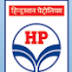 Hindustan Petroleum Corporation Limited Mumbai recruitment 2018 for Engineers