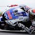 Lorenzo Merasa Percaya Diri Pada Sirkuit Qatar MotoGP 2016