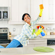 Cleaning Quotes: Top tips for a clean and safe kitchen | Auckland Cleaners | Commercial Cleaning
