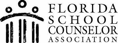 Florida School Counselor Association NEWS: National School
