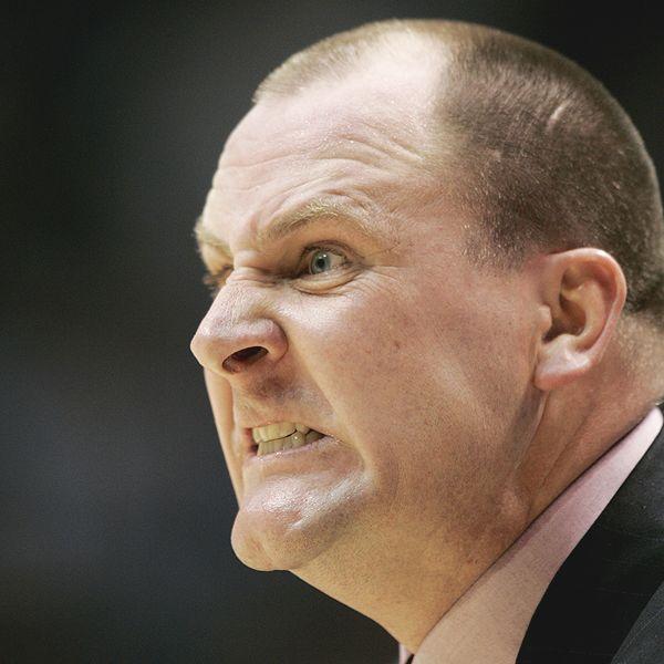 Image result for angry jim boylen bulls gif