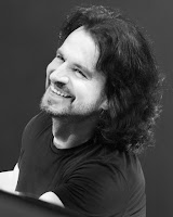 Yanni 25 – Live at The Acropolis Anniversary Concert Tour
