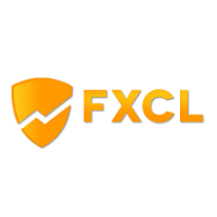 FXCL Markets