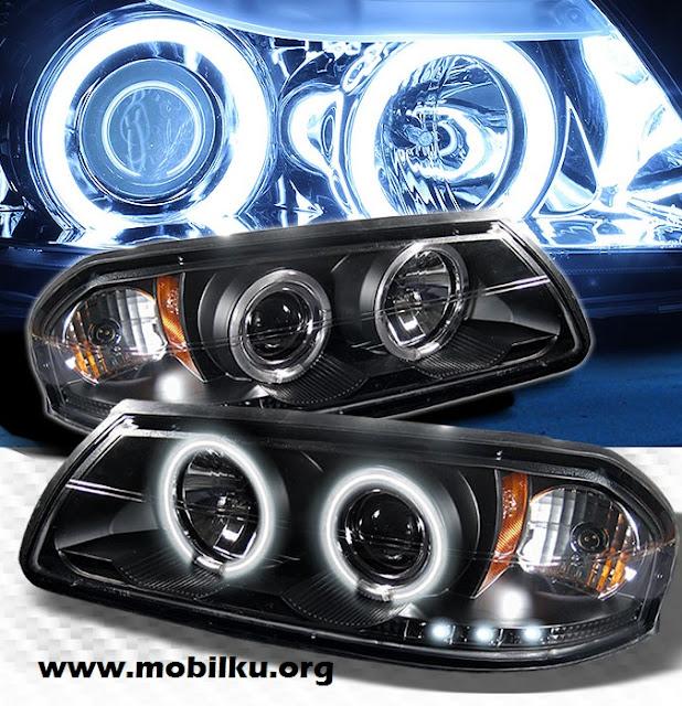 lampu, mobil, headlamp, motor, sorot, led, terang, murah, harga, dijual