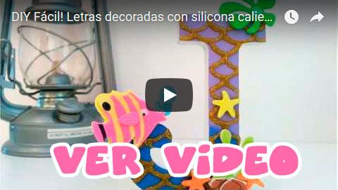 https://youtu.be/7JXw-aeqpOI