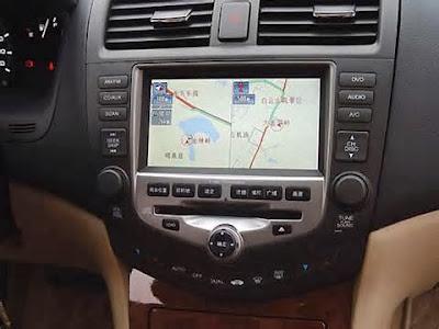harga gps mobil avanza - gps navigasi mobil terbaik - harga gps navigasi - harga gps mobil garmin - merk gps navigasi yang bagus - merk gps tracker mobil terbaik - harga gps navigator mobil - gps untuk mobil rental