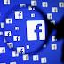 Facebook'dan Yanıt: Sorun Bizde Değil