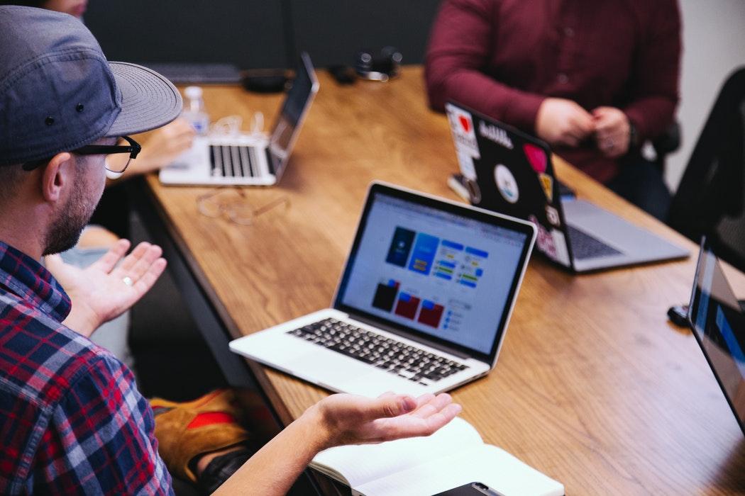 5 Tech Skills You Should Learn