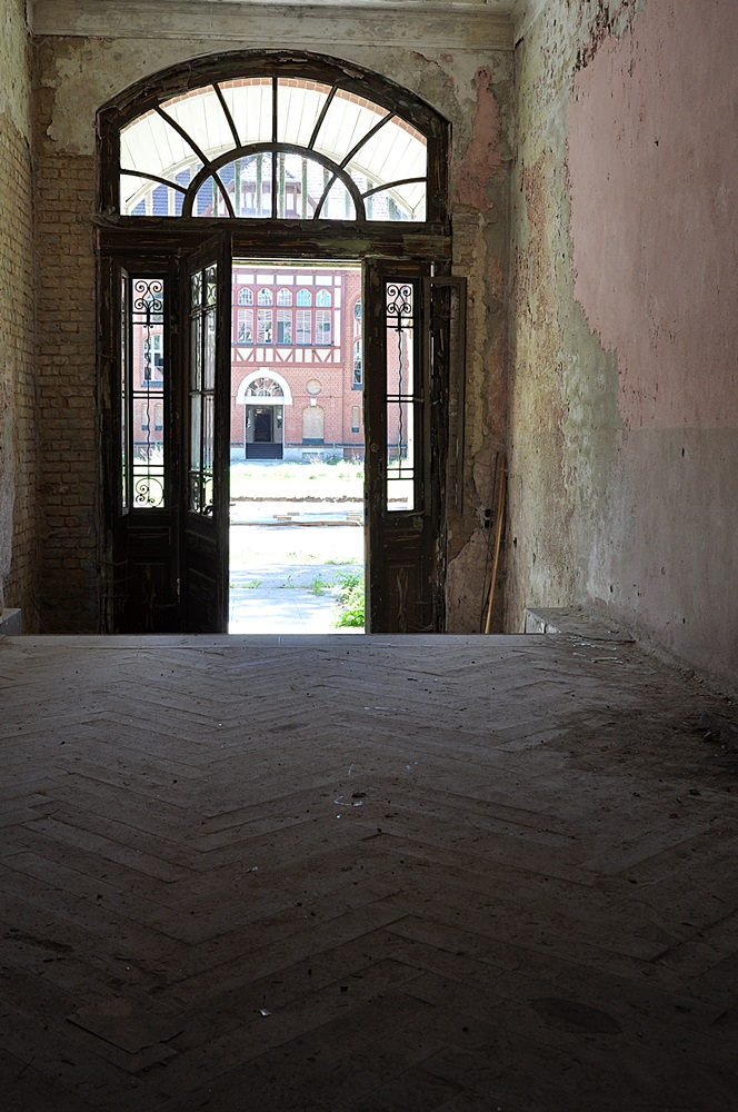 Beelitz-heilstaetten-lost-place-fotografie-urbex