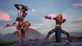 Absolver Full Game Cracked