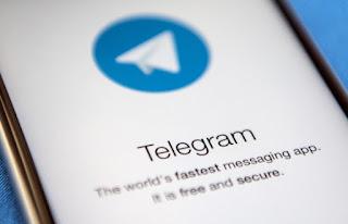 Cara Mengganti Nomor Telepon di Telegram Tanpa Menghapusnya