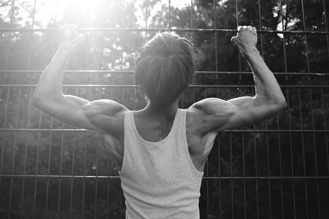 शरीर के वजन को कैसे बढ़ाए -  वजन बढ़ाने के सबसे अच्छे तरीके