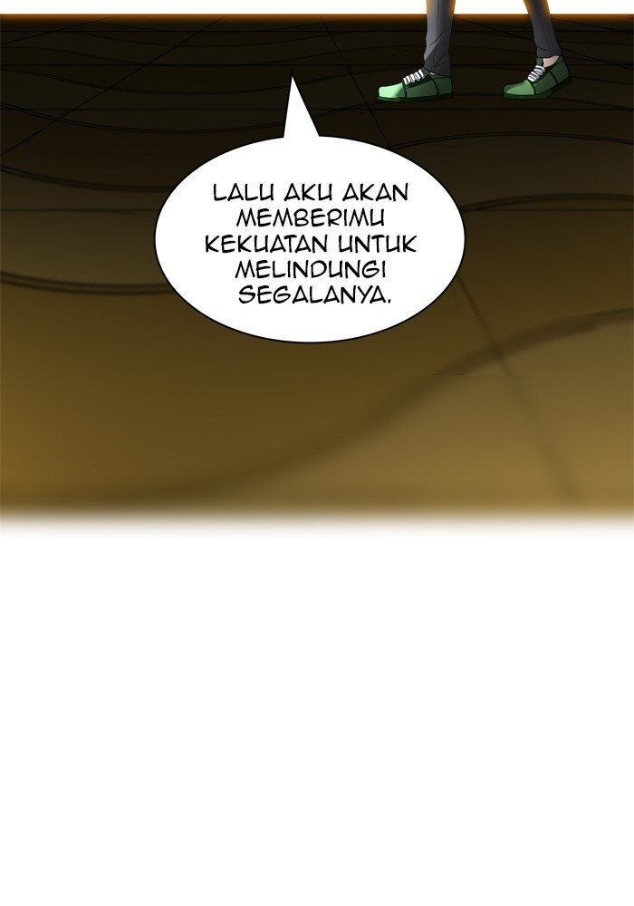 Webtoon Tower Of God Bahasa Indonesia Chapter 386