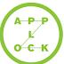 5 Cara Lock File Android Mudah dan Berkesan