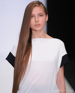 Ternyata 5 Model Rambut Ini Paling Disukai dan Terlihat Seksi di Mata Pria Menarik Lho
