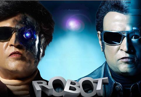 everymovies4you hindi movie robot