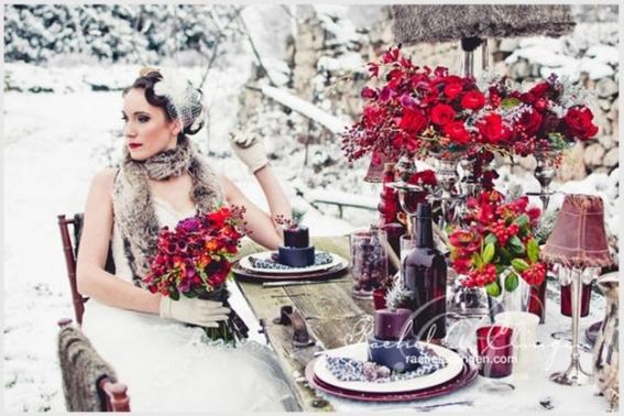 Zimowy ślub i wesele, Ślub zimową porą, Wesele zimową porą, Ślub zimą, Wesele zimą, Świąteczne Wesele, Świąteczy Ślub, Zimowe Śluby, Zimowe wesela, Pomysły na ślub i wesele zimą, Dekoracje zimowe na ślub zimą, Dekoracje weselne zimą, stylizacja zimowego ślubu i wesela, ślub w białym kolorze, ślub w czerwonym kolorze, organizacja ślubu i wesela, blog ślubny, agencja ślubna, konsultanci ślubni Winsa
