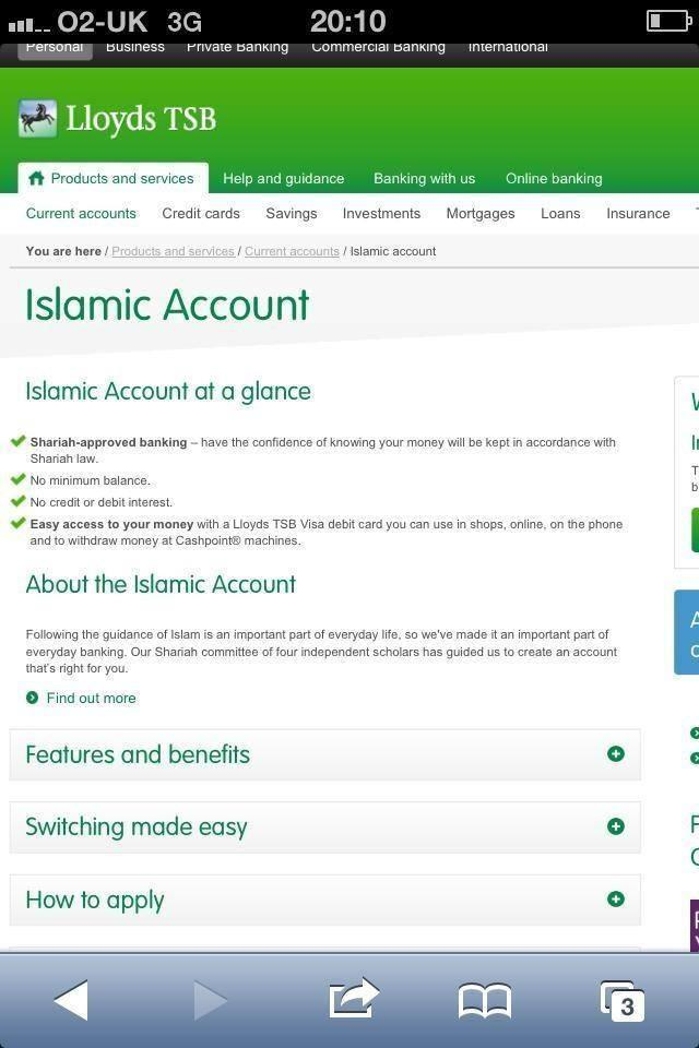 iban lloyds tsb bank