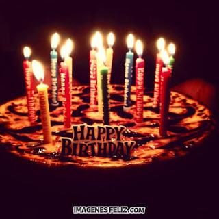 Feliz Cumpleaños Tumblr