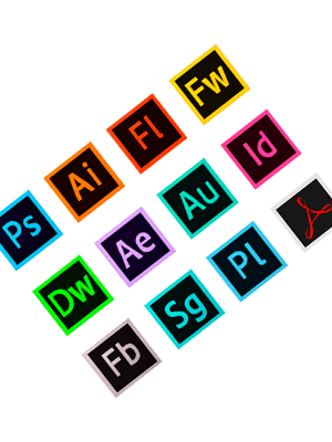 adobe cs6 crack amtlib dll download