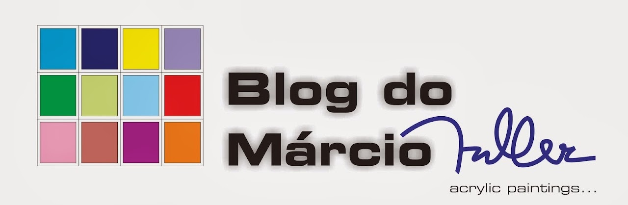Blog do Márcio Tuller