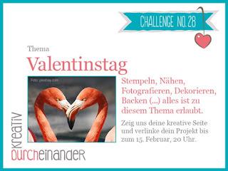 http://kreativ-durcheinander.blogspot.com/2017/02/28-valentinstag.html