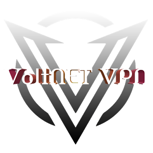 VoltNET VPN For Android and PC Download [Config + Resellers]