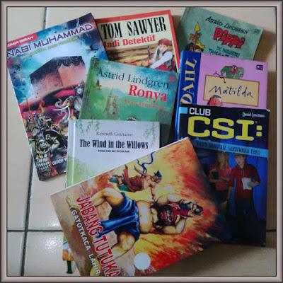 foto-koleksi-buku-cerita-dongeng-jakarta