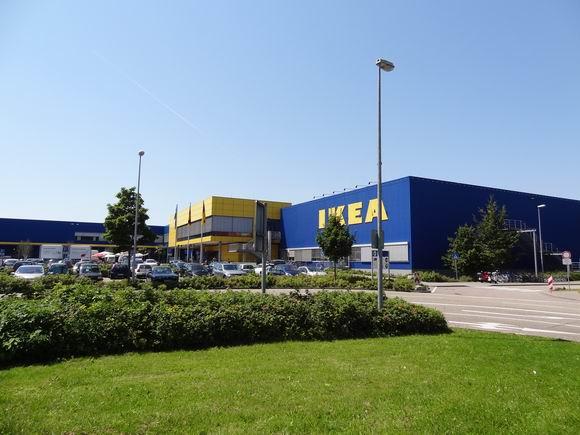 Ikea öffnungszeiten Freiburg : lessons among the alps august 2013 ~ Watch28wear.com Haus und Dekorationen