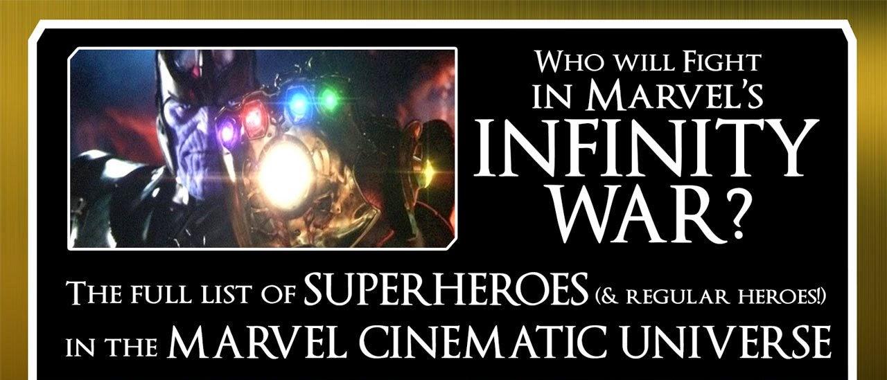 Infinity-War-Infographic_10FEB20141.jpg