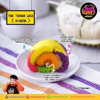 just-cake-duren