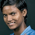 Deepti Sharma cricketer, indian cricketer, kapur, age, wiki, biography