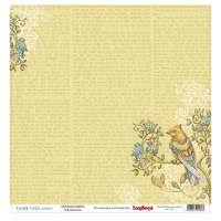 http://www.threewishes.pl/hobby-scrap-deco-foamiran-pianka-akcesoria/61-dwustronny-papier-do-scrapbookingu-fairy-tale-scrapberry-s.html