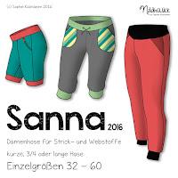 http://kaariainen.blogspot.de/p/sanna.html