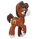 My Little Pony Wave 24 Trouble Shoes Blind Bag Pony
