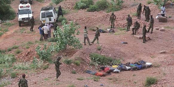 terrorists killed workers kenya