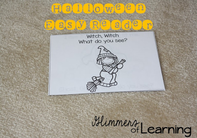 https://www.teacherspayteachers.com/Product/Witch-Witch-What-Do-You-See-2168196