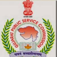 Gujarat Public Service Commission, GPSC, PSC, Public Service Commission, Gujarat, Medical, Graduation, freejobalert, Latest Jobs, gpsc logo