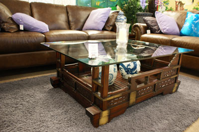 Stupendous Tokyo Lease Corporation Blog Korean Coffee Table Pdpeps Interior Chair Design Pdpepsorg