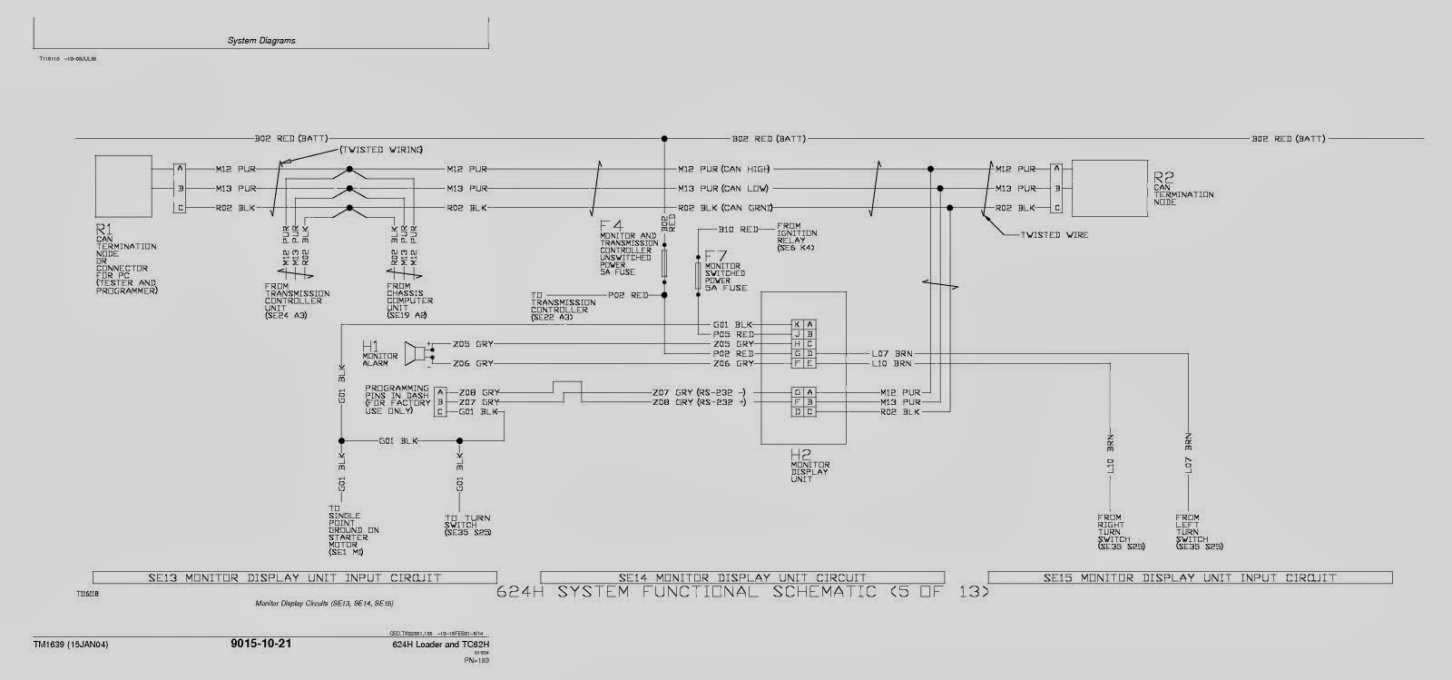medium resolution of  john owner manual john deere 3225b on john deere parts diagrams john deere solenoid wiring