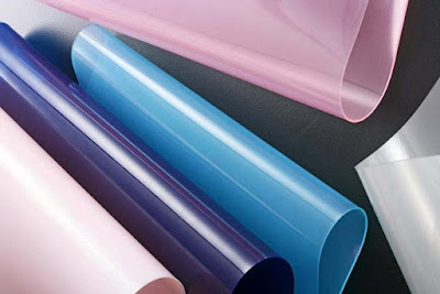 Thermoplastic Polyurethane (TPU) Films Market