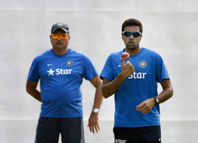 A collection of Ravichandran Ashwin images and wallpapers