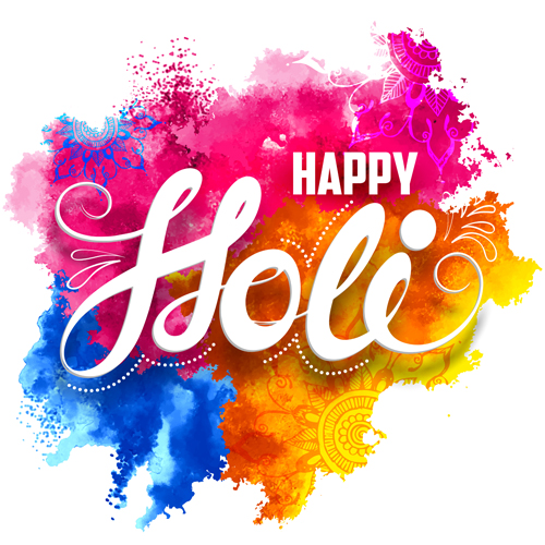 allfestivalwallpaper:NEW Happy Holi Messages, holi wishes messages, holi wishes in hindi, holi messages in english, holi quotes in english, holi wishes quotes, holi lines in english, slogans on holi festival in english, holi quotes in hindi..